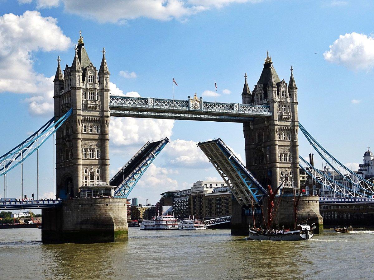 Bridging Loans London